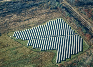 Overview Image - Halifax Solar - 92320
