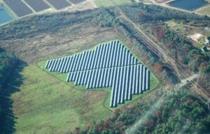 Overview Image - Halifax Solar - 92320 - Copy